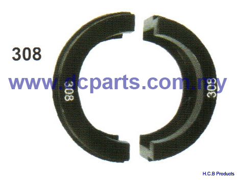 General Truck Repair Tools ISUZU TRUCK TRANSMISSION BEARING PULLER OPTIONAL ACCESSORY A1120-308